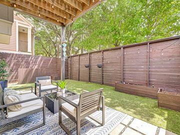 3013 Polk Street #A, Houston, TX, 77003,