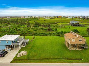 Lot 597 San Jacinto, Galveston, TX, 77554,
