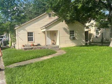 3445 Noah Street, Houston, TX, 77021,