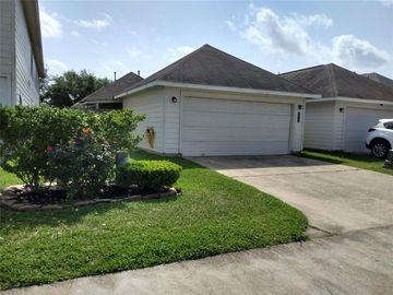6435 Mountain Pines Lane, Katy, TX, 77449,