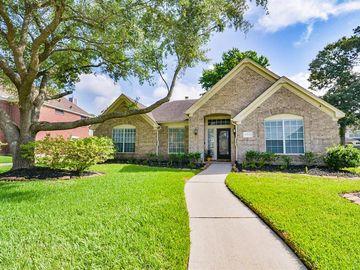 19810 Cherry Oaks Lane, Humble, TX, 77346,