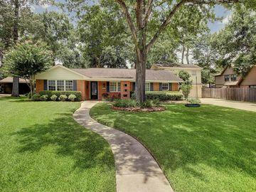 1523 Lynnview Drive, Houston, TX, 77055,