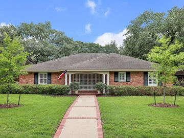 5635 Chevy Chase Drive, Houston, TX, 77056,