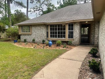 15303 Stagecoach Road, Stagecoach, TX, 77355,