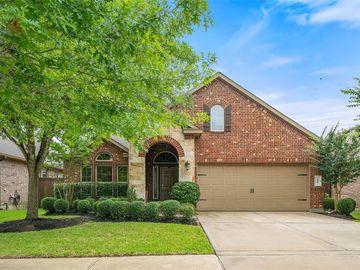 608 Pedernales Street, Webster, TX, 77598,
