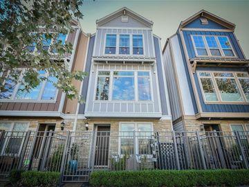 1804 Dennis St Street, Houston, TX, 77004,