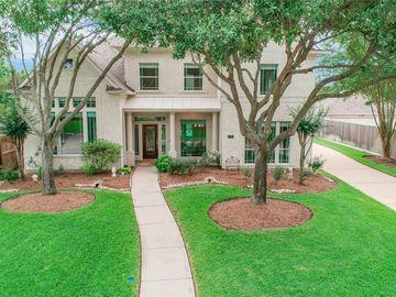 830 Ivory Ridge Lane, Houston, TX, 77094,