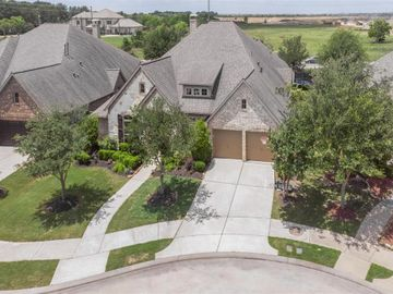 3006 Seneca Falls Lane, Katy, TX, 77494,