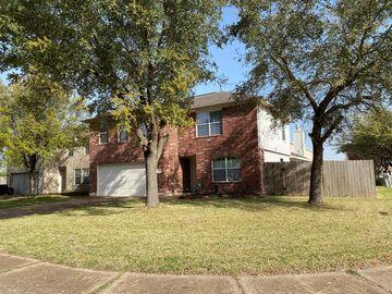 17246 Cricketbriar Court, Houston, TX, 77084,