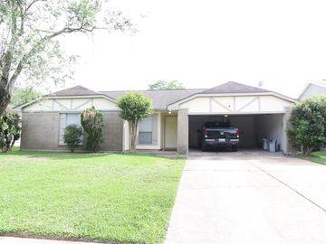 18015 Garden Manor Drive, Houston, TX, 77084,