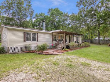 349 Wild Oak Drive, Huffman, TX, 77336,