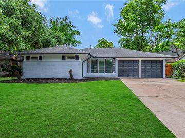 6221 Imogene Street, Houston, TX, 77074,