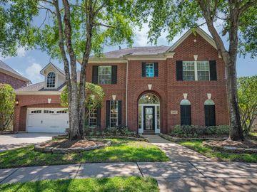 4307 Stonecroft Circle, Katy, TX, 77450,