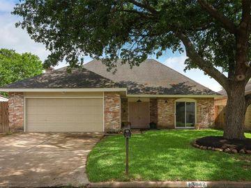 13842 Walnut Hollow Lane, Houston, TX, 77082,