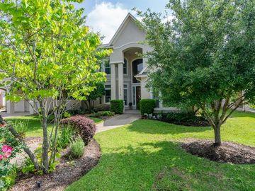 14318 Darschelle Court, Houston, TX, 77069,