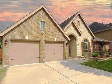 4123 N Creekmont Dr, Fresno, TX, 77545,
