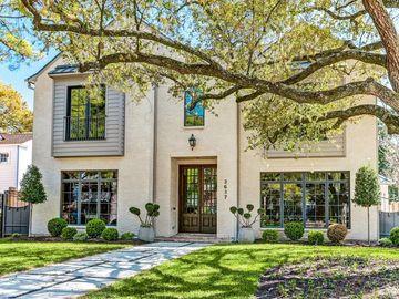 3637 Meadow Lake Lane, Houston, TX, 77027,