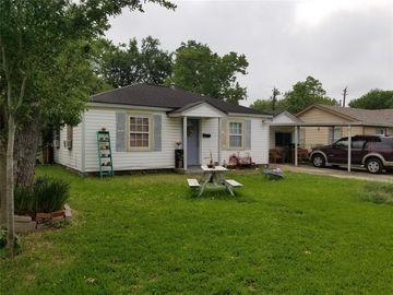 2013 5th Street, Galena Park, TX, 77547,
