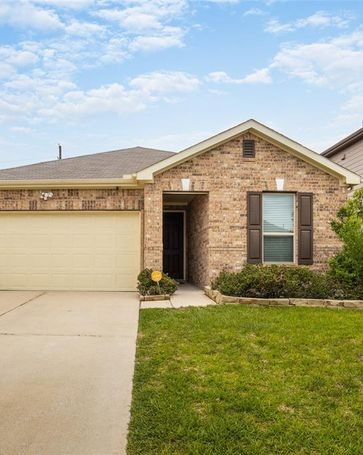 4527 Ashberry Pine Lane Katy, TX, 77449
