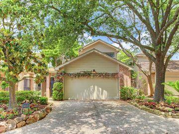 9021 Briar Forest Drive, Houston, TX, 77024,