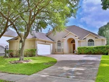 12423 Shadycrest Drive, Houston, TX, 77082,