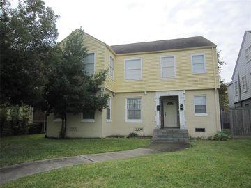 2508 Wentworth Street, Houston, TX, 77004,