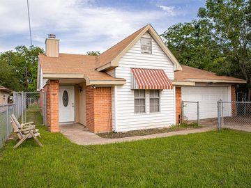732 S Williamson St, Giddings, TX, 78942,