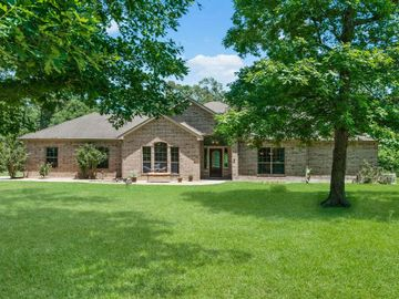 7807 Timber Switch Road, Cleveland, TX, 77328,
