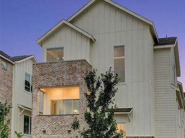 6325 Paddington Bend Drive, Houston, TX, 77008,