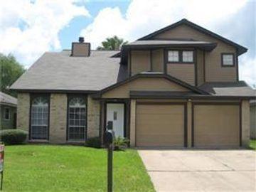 1710 Westmeadow Drive, Houston, TX, 77084,