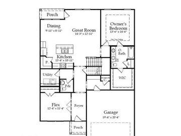 24807 Oakheath Arbor Lane, Huffman, TX, 77336,