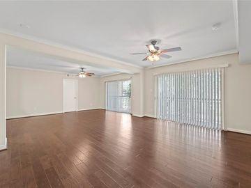 4515 Briar Hollow Place #206, Houston, TX, 77027,
