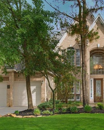 15 Pale Dawn Place The Woodlands, TX, 77381