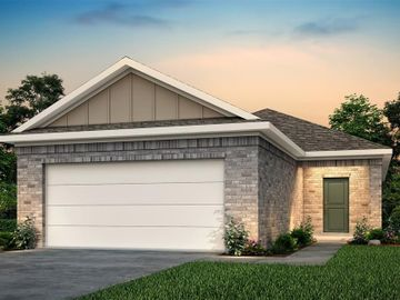 24802 Colony Meadow Trail, Huffman, TX, 77336,