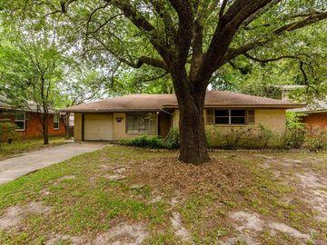 4622 Nina Lee Lane, Houston, TX, 77092,