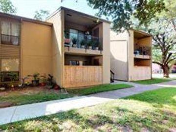 3300 Pebblebrook Drive #13, Seabrook, TX, 77586,