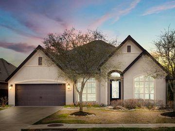 1719 Quail Ridge Drive, Katy, TX, 77493,