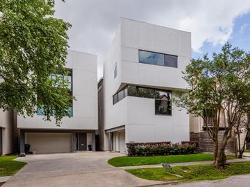 4308 Blossom Street #C, Houston, TX, 77007,