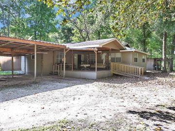 296 Birchwood Drive, Huffman, TX, 77336,