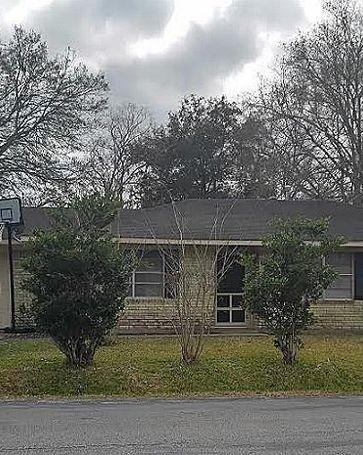 1205 Powell Street Richmond, TX, 77469