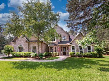 12019 Oak Haven, Magnolia, TX, 77354,