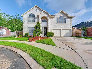 21530 Santa Clara Drive, Katy, TX, 77450,