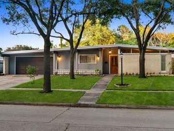 7311 Tours Street, Houston, TX, 77036,