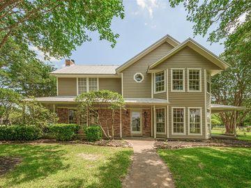 13607 Washington Street, Santa Fe, TX, 77510,