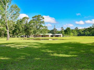 1802 County Road 2212, Cleveland, TX, 77327,