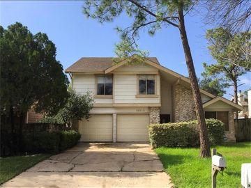 13510 Braeswest Drive, Houston, TX, 77082,