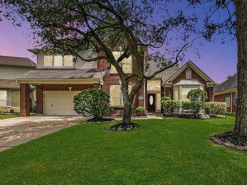 6211 Santiago Mountain Court, Katy, TX, 77450,