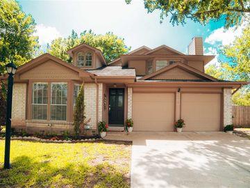 3338 S Greenpark Drive, Houston, TX, 77082,