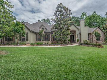 9711 Crestwater Circle, Magnolia, TX, 77354,