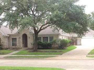 14914 Wilderness Cliff Court, Houston, TX, 77062,